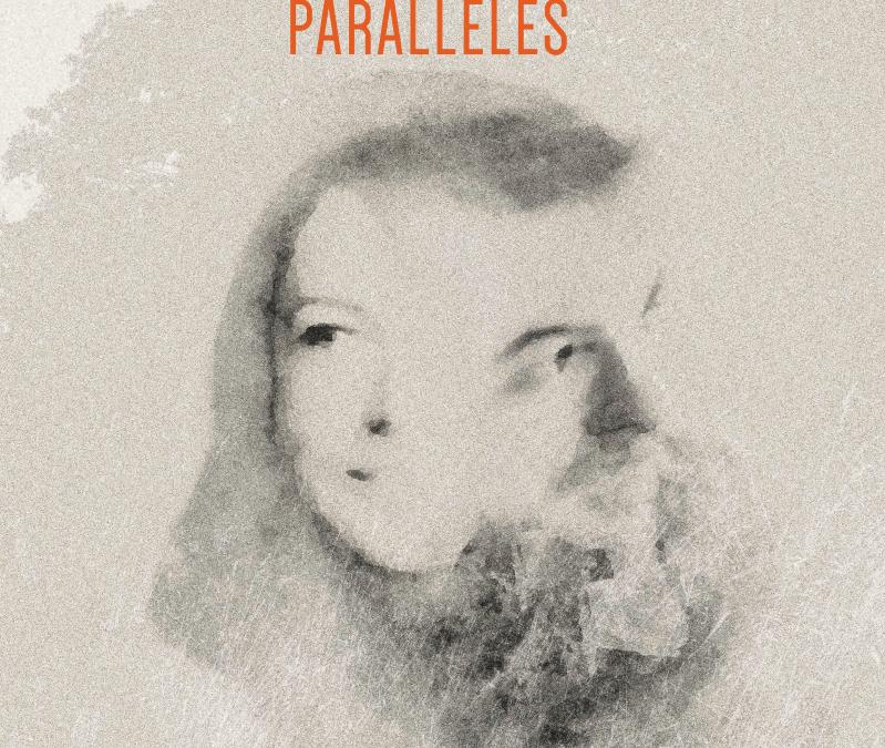 Nos années parallèle (Livre)