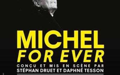 Michel Forever